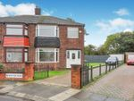 Thumbnail to rent in Blantyre Road, Middlesbrough