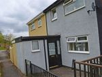 Thumbnail for sale in Hill Crest View, Cwmtillery, Abertillery, Blaenau Gwent