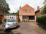 Thumbnail for sale in Holly Lane, Barwell, Leicester
