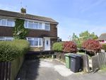 Thumbnail to rent in Allen Way, Bexhill-On-Sea, East Sussex