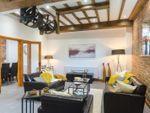 Thumbnail to rent in Show Home, Poppy Corn Cottage, Enholmes Farm, Patrington