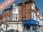 Thumbnail to rent in Eversley Road, Bexhill On Sea