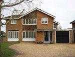 Thumbnail for sale in Manland Way, Harpenden, Hertfordshire