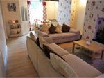 Thumbnail for sale in Stamford Road, Mossley