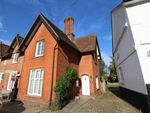 Thumbnail to rent in High Street, Chipstead, Sevenoaks