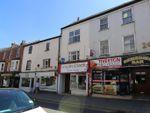 Thumbnail to rent in John Greenway Close, Gold Street, Tiverton