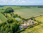 Thumbnail for sale in Driffield, Cirencester, Gloucestershire
