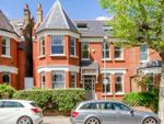 Thumbnail for sale in Mount View Road, London