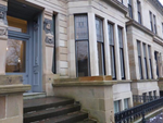 Thumbnail to rent in Lancaster Terrace, West End