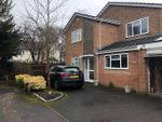 Thumbnail to rent in Field House Drive, North Oxford