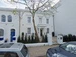 Thumbnail to rent in Holland House, 6 Church Street, Old Isleworth