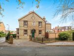 Thumbnail for sale in Stockwell Lane, Cheshunt, Waltham Cross