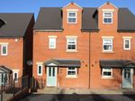 Thumbnail for sale in College Mews, Church Street, Clowne, Chesterfield
