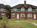 Thumbnail to rent in Tregenna Close, Oakwood