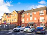 Thumbnail to rent in Ashwood Close, Derby