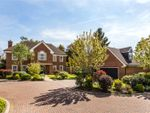 Thumbnail for sale in Bournewood Grove, Warlingham, Surrey