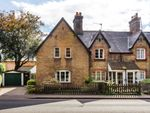 Thumbnail for sale in Ewell Road, Cheam Village, Sutton