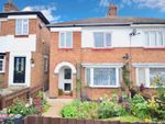 Thumbnail to rent in Summerfield Road, Kettering
