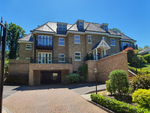 Thumbnail to rent in South Park, Gerrards Cross