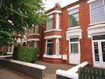 Thumbnail for sale in Gainsborough Road, Crewe