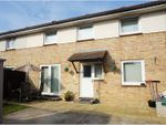 Thumbnail for sale in Hepworth Close, Southampton