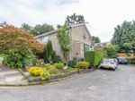Thumbnail to rent in Thorley Close, Cardiff