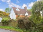 Thumbnail for sale in Paradise Row, Woolland, Blandford Forum