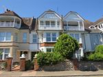 Thumbnail to rent in Vicarage Road, Old Town, Eastbourne