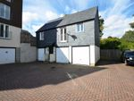Thumbnail for sale in Calver Close, Penryn