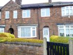 Thumbnail for sale in Manley Road, Huyton, Liverpool