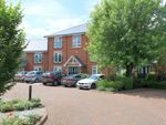 Thumbnail to rent in Wetton Place, Egham