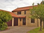 Thumbnail to rent in Willow Glade, Clifford, Wetherby, Leeds