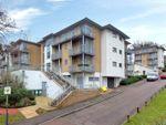 Thumbnail to rent in Linden Fields, Tunbridge Wells