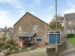 Thumbnail for sale in Hill Lawn Court, Chipping Norton