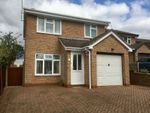 Thumbnail for sale in Somerville Road, Daventry