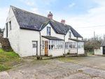 Thumbnail for sale in Lower Genfford Farm, Talgarth, Powys LD3,