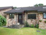 Thumbnail to rent in Glengarry, New Milton