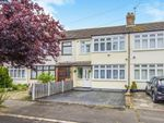 Thumbnail for sale in Acacia Avenue, Hornchurch