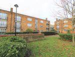 Thumbnail to rent in Ida Road, London