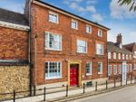 Thumbnail for sale in Quarry Street, Guildford