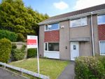Thumbnail for sale in Bodmin Crescent, Leeds