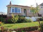 Thumbnail to rent in Belfield Way, Marldon, Paignton
