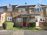 Thumbnail to rent in St. Francis Close, Haywards Heath