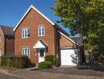 Thumbnail for sale in Shepherd Close, Ashford