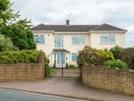 Thumbnail for sale in Turnpike Road, Aughton, Ormskirk