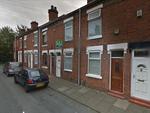 Thumbnail to rent in Wain Street, Burslem, Stoke-On-Trent