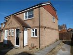 Thumbnail to rent in Waveney Close, Didcot