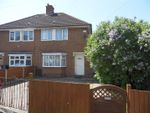 Thumbnail for sale in Playdon Grove, Kings Heath, Birmingham