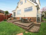 Thumbnail to rent in Larch Close, Teignmouth