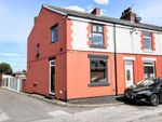 Thumbnail for sale in North Road, Royston, Barnsley